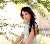 Britney - FTV Girls 10