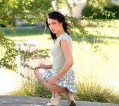 Britney - FTV Girls 14