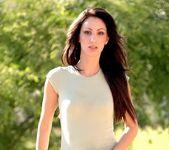 Britney - FTV Girls 21