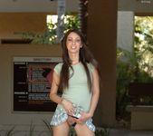 Britney - FTV Girls 27