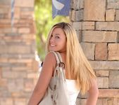 Summer - FTV Girls 14