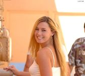 Summer - FTV Girls 19