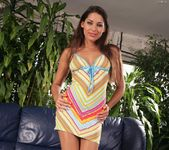 Zafira - FTV Girls 2