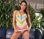 Zafira - FTV Girls 6