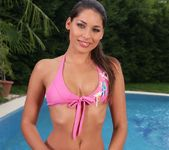 Zafira - FTV Girls 10