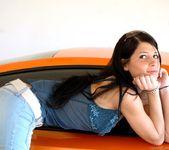 Rebekka - FTV Girls 6