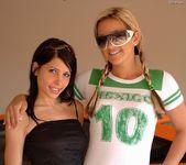 Rebekka - FTV Girls 21