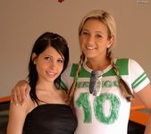 Rebekka - FTV Girls 22