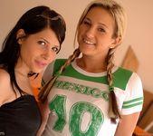 Rebekka - FTV Girls 23