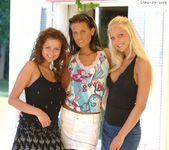 Clara, Zia & Lucie - FTV Girls 2