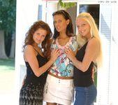 Clara, Zia & Lucie - FTV Girls 4