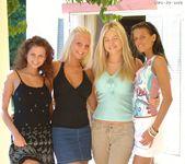 Clara, Zia & Lucie - FTV Girls 9