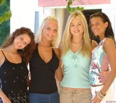 Clara, Zia & Lucie - FTV Girls 10