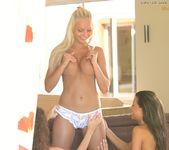 Clara, Zia & Lucie - FTV Girls 24