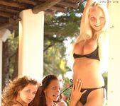 Clara, Zia & Lucie - FTV Girls 28
