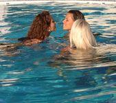 Clara, Zia & Lucie - FTV Girls 13