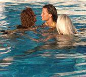 Clara, Zia & Lucie - FTV Girls 14