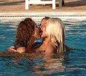 Clara, Zia & Lucie - FTV Girls 17