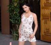 Alicia - FTV Girls 14