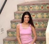 Alicia - FTV Girls 9