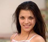Alicia - FTV Girls 12