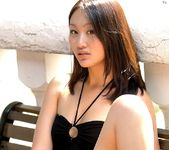 Tia - FTV Girls 9