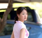 Tia - FTV Girls 7