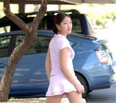 Tia - FTV Girls 8