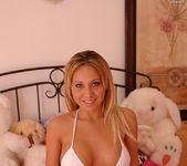 Vanessa - FTV Girls 17