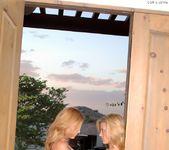 Carli & Jamie - FTV Girls 20