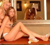 Jayme - FTV Girls 11