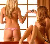 Jayme - FTV Girls 19