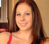 Becky - FTV Girls 3