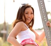 Kaiya - FTV Girls 17
