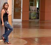 Jewel - FTV Girls 11
