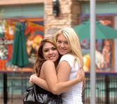 Jewel - FTV Girls 20