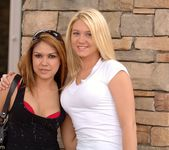 Jewel - FTV Girls 27