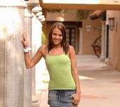 Kate - FTV Girls 25