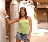 Kate - FTV Girls 26