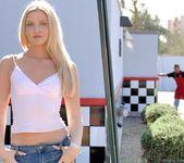 Cameron - FTV Girls 27