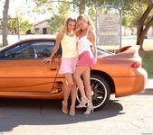 Ashley & Brianna - FTV Girls 19