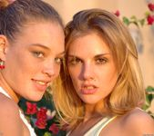 Ashley & Brianna - FTV Girls 22