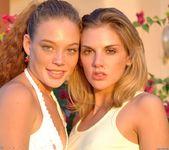 Ashley & Brianna - FTV Girls 23