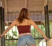 Maria - FTV Girls 13