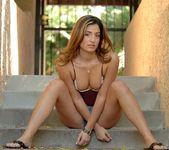 Maria - FTV Girls 17
