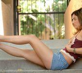 Maria - FTV Girls 24