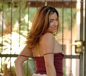 Maria - FTV Girls 28