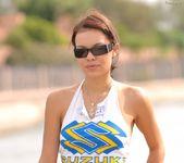 Rochelle - FTV Girls 2