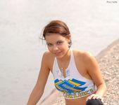 Rochelle - FTV Girls 5