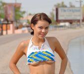 Rochelle - FTV Girls 14